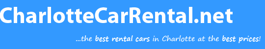 CharlotteCarRental.net